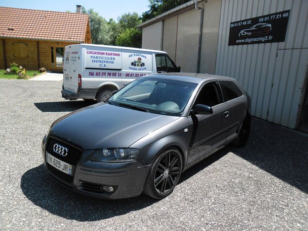 reprog moteur audi a3 2 0 tdi 170 a 199 cv digiservices troyes. Black Bedroom Furniture Sets. Home Design Ideas