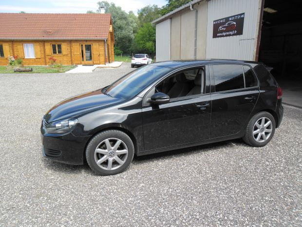 reprogrammation moteur golf 6 tdi 140 digiservices troyes. Black Bedroom Furniture Sets. Home Design Ideas