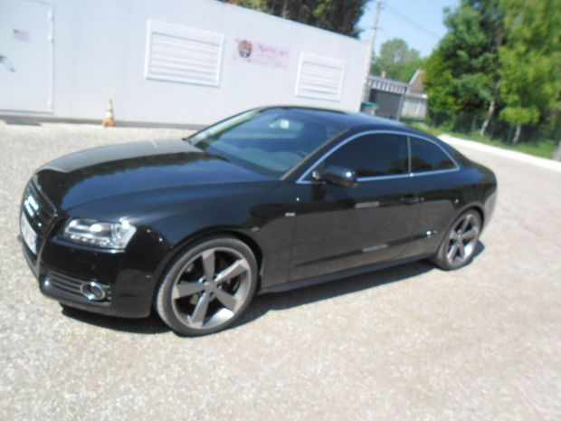 reprogrammation moteur audi a5 3l tdi 240 digiservices troyes. Black Bedroom Furniture Sets. Home Design Ideas