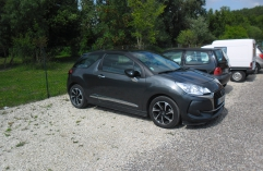 Conversion Flexfuel sur une DS3 1,2 vti de 82 cv-thumbnail